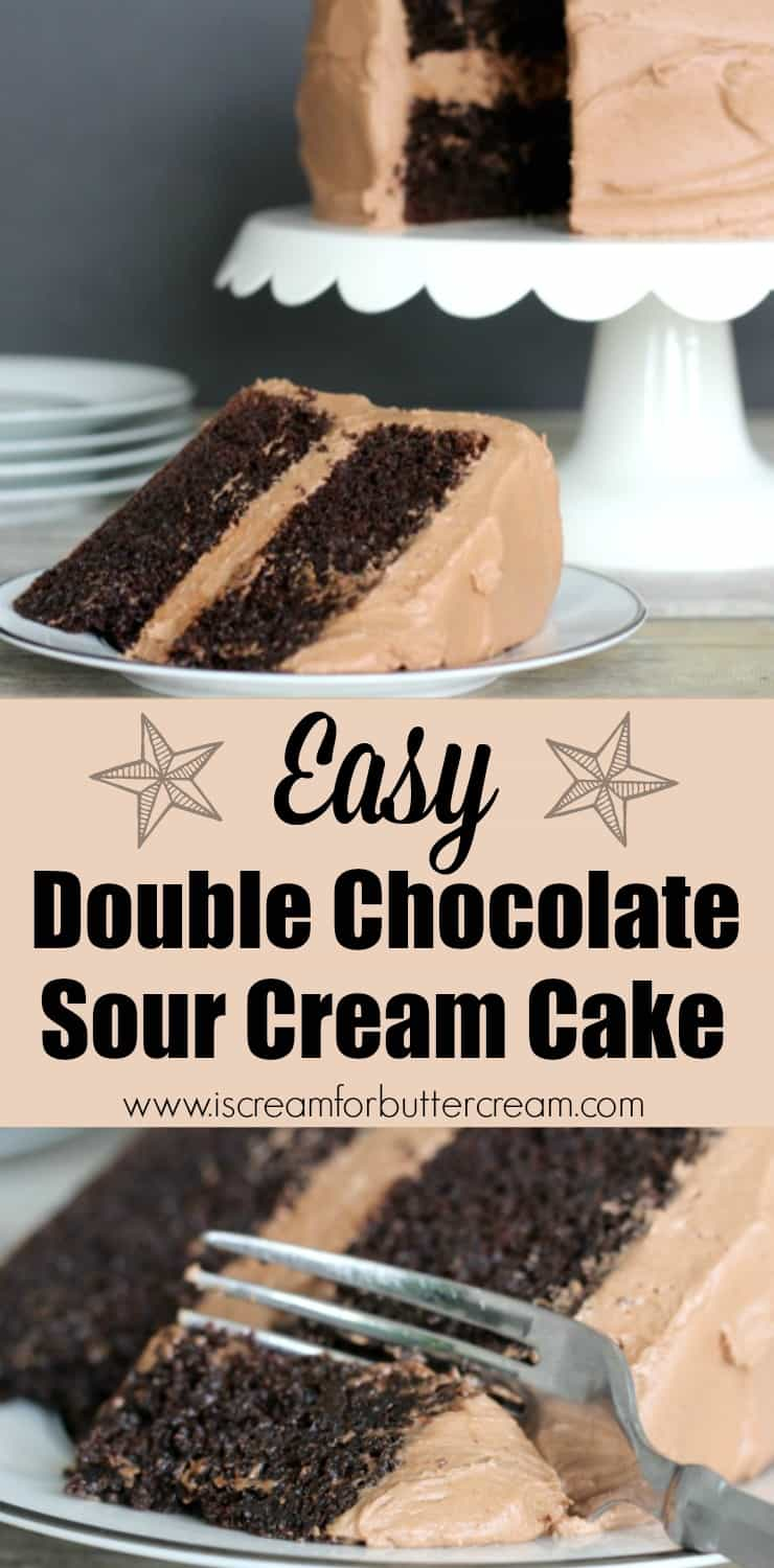 Duncan Hines Butter Recipe Chocolate Cake Mix